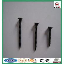 Screw/Drywall Screw/bulgy screw/collated drywall screws
