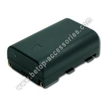 JVC Camera Battery BN-V607