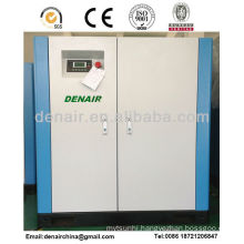 equivalent of kaiser air compressors 37kw 13bar