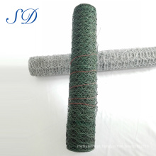 wholesale chicken wire fencing