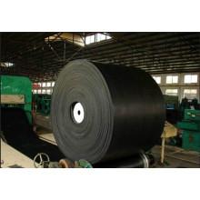 Long Service Time Acid-Base Retardant Conveyor Belt