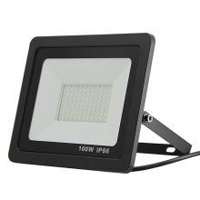 good price high power 100 watt led flood light