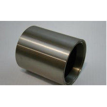 Manga de alta precisión de carbono en venta