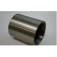 Alta qualidade manga de carbono de precisão para venda