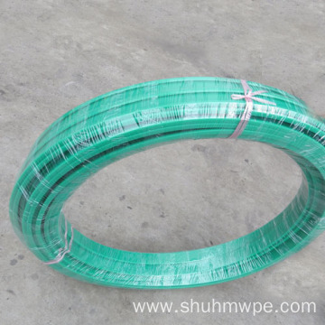 UHMWPE lead rail for Transporting machinery