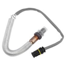 E60 E66   auto parts oxygen sensor  for BMW E70 N54 auto parts oxygen sensor  11787577667 0258010030