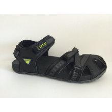 2016 Freizeit Sandale Schuhe für Männer