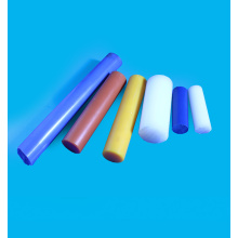 Thicknss 2-100mm PU materials in idle rollers