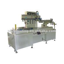 HS-700PME Imprimante à écran semi-automatique semi-automatique avec aspirateur et manipulateur