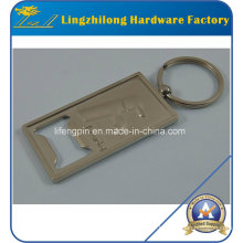 Wholesale Custom Metal Beer Bottle Opener