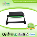 Good Quality Drum Unit R116 Drum for Samsung Mlt-R116 Cartridge Drum