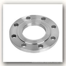Custom High Quality Precisely Forged Steel Flange