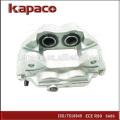 47750-60090 accessoires automobiles étrier de frein pour TOYOTA PRADO (UZJ100) 1998 / 01-