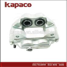 Alta calidad Eje delantero izquierda aluminio disco freno pinza oem 47750-60090 para Toyota Land Cruiser Prado FZJ10 #, UZJ100