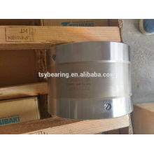 Japan magnetic bearing cam clutch F343BA-70A