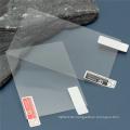 Ultradünner Bildschirmschutzfilm für neuen 2DS für NEUEN 2DS XL Explosionsgeschützten Bildschirmschutz