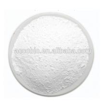 Лучшая цена на CAS 96829-58-2 Орлистат экстракт порошок