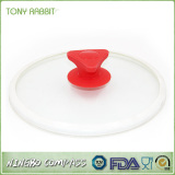 good quality wholesale silicone knob