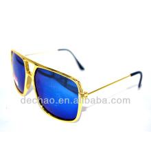 2014 cheap polarized sunglasses supplier for prescription