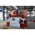 Surface Grinding Machine M7140A-1