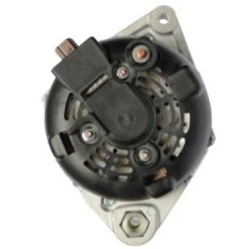 Alternator do Honda Accord, 104210-5890,290-5096B, 36-11390