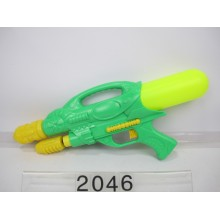 Beach Water Gun Outdoor Toys for Kids