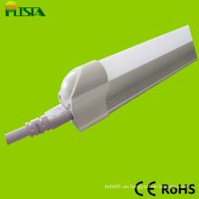 Venta caliente T5 tubo de luz LED con 1200 m m (ST-T5-16W)
