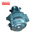 Wholesale customized good quality 27060-54210 Alternator