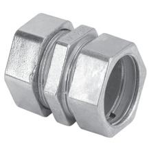 Manufacture High Quality CNC Zinc Parts