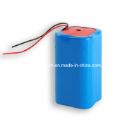 Medical Devices Lithium Battery Pack