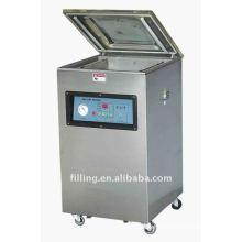 DZQ-500 2SA model vacuum packaging machine