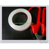Food Grade Silicone Seal Part for Coffee Machine