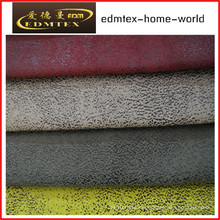 Polyester Suede Fabric in 240GSM (EDM0091)