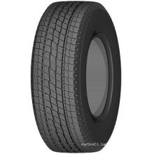 235/75r15 Chinese Passenger Car Tyre