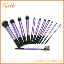 New Design Cosmetic Brush Set With Competitive Price