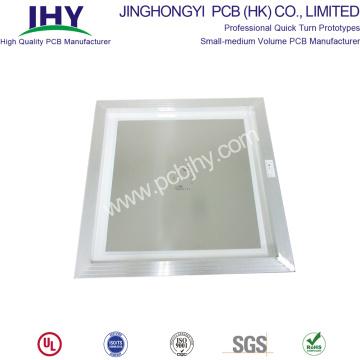 Pochoirs de carte PCB SMT avec cadre en aluminium pour assemblage de PCB