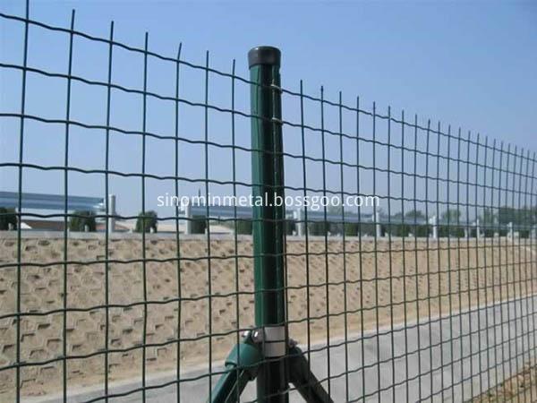 euro-fence-6