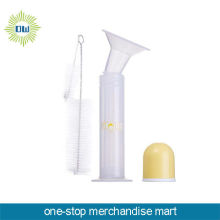 high quality needle tubing breast pump