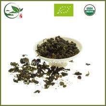 Laço novo da mola 2016 O chá de Guan Yin Oolong