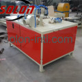 factory direct sale glue mixing machine woodworking machine
