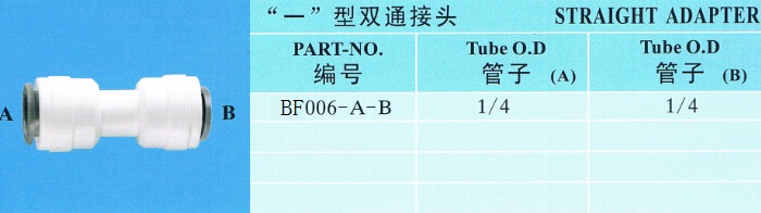 BF006AB