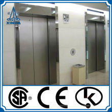 Residential Parts Spare Elevator Door Drive