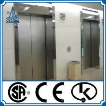 Главная Панель лифта Лифт Детектор двери