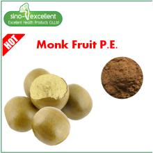 Натуральный Монах Экстракт Плодов