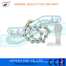JFKone Escalator Reverse Guide, R20 V-HR, KM5071663G03