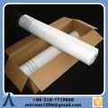 ptfe membrane white woven fiberglass mesh fabric, white woven fiberglass mesh fabric, high quality marble fiberglass mesh fabric