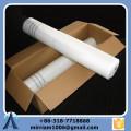 Ptfe мембрана белая тканая ткань из стекловолокна, ткань из стеклоткани из белого тканого материала, сетка из высококачественного мрамора из стекловолокна