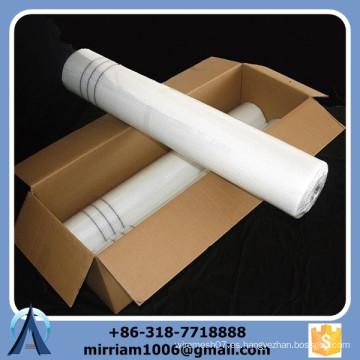 Ptfe membrana tejido tejido de malla de fibra de vidrio, tejido tejido de malla de fibra de vidrio tejido de malla de fibra de vidrio de alta calidad