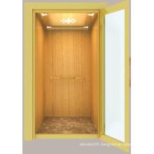 Aksen Home Elevator Villa Elevator Mrl