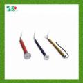 High Voltage Expulsion Fuse Link